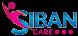 Siban Care